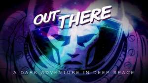 Out There sur iOS (et Android)