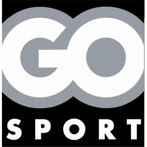 Opération Les Nuits GoSport - 20% de réduction de 19h à 1h pendant 4 nuits