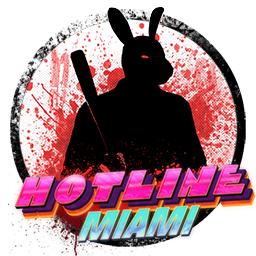 Hotline Miami sur PC