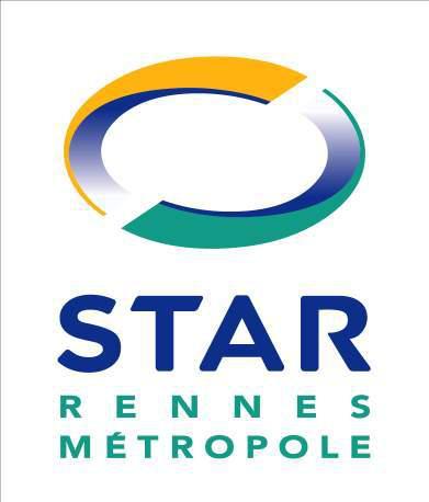 Bus et métro du réseau STAR Rennes gratuit du 31/12 au 02/01