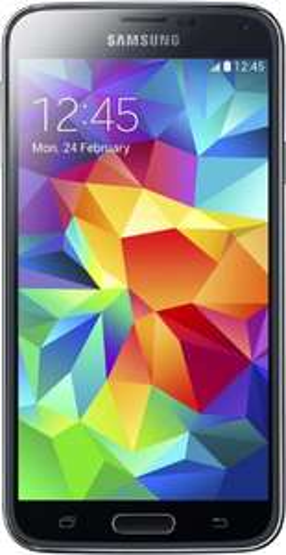 Smartphone Samsung Galaxy S5 Noir - 4G - 16Go