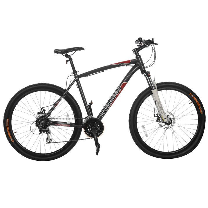 Vélo MTB Muddyfox Raze 650