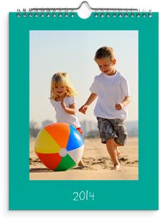 Calendrier Photobox Offert Via Darty / Port inclus