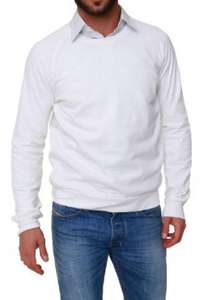 Pull Homme Gant Sunbleached