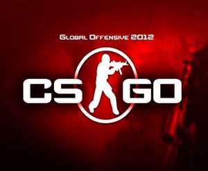 Counter-Strike Complete : Collection 2014 (4 Jeux) sur PC