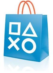 -10% sur tous les jeux-vidéo et autres contenus
