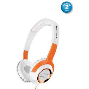 Casque audio Sennheiser HD229