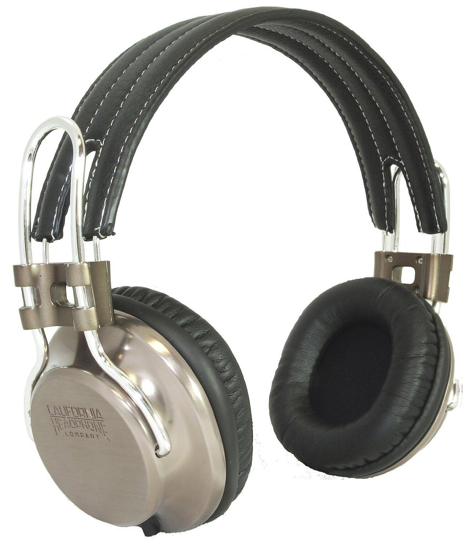 Casque audio California Headphones Laredo