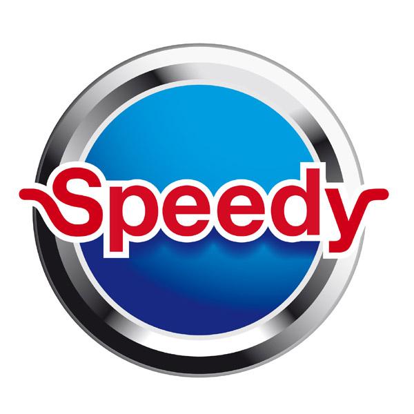 Rosedeal: Bon d'achat de 100€ pour 50€ chez Speedy