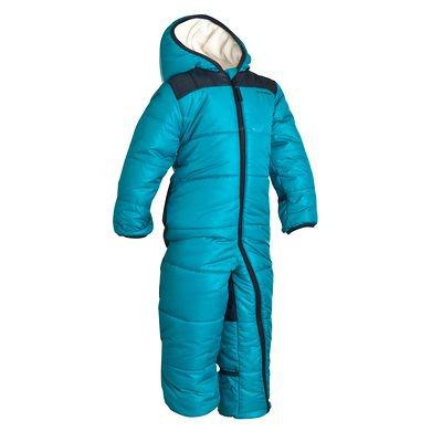 Combinaison de ski Bébé Quechua