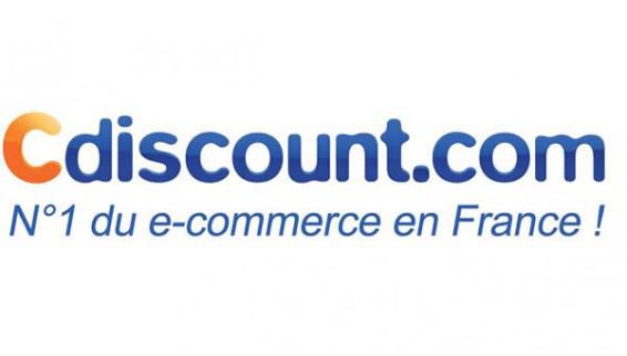 40€ de réduction dès 400€ d'achat sur l'application mobile
