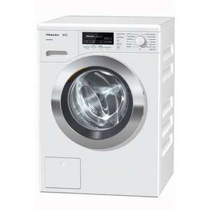 Lave linge Frontal Miele WKF120
