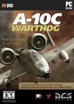 Jusqu'à -80% sur les produits DCS | Exemple : A10C Warthog
