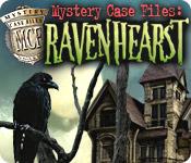 Jeu PC/MAC Mystery Case Files: Ravenhearst gratuit