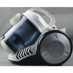 Aspirateur sans sac EV-805-S10 1000W