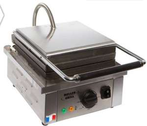 Appareil Gaufre Roller Grill R.GES 20 (professionnel)