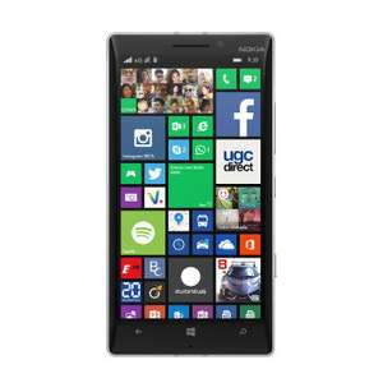 "Smartphone 5""  Nokia Lumia 930 (vert) (ODR de 30€)"
