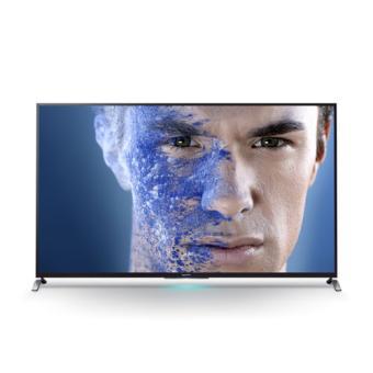 """TV Sony 55"""" KDL55W955 3D"""