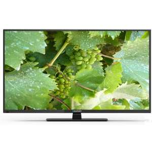 "TV 50""  Blaupunkt BLA-50/149I LED HD"