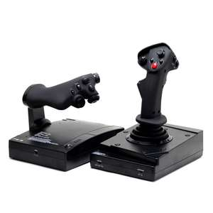 Hori Flight Stick 3 PS3