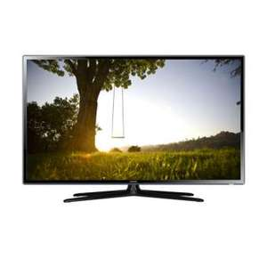 "TV 40"" Samsung UE40F6100 LED - 3D"