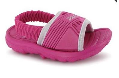Chaussures bébé Everlast Bébés