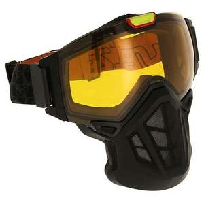 Masque de ski adulte Wed'ze Max Land Photochromic 14