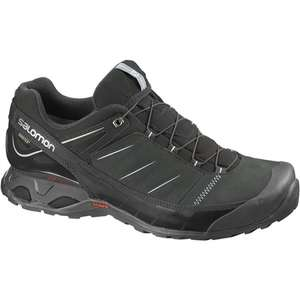 Chaussures de running Salomon X Over LTR GTX Gore-TEX