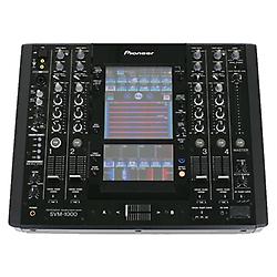 Table de mixage Pioneer SVM-1000