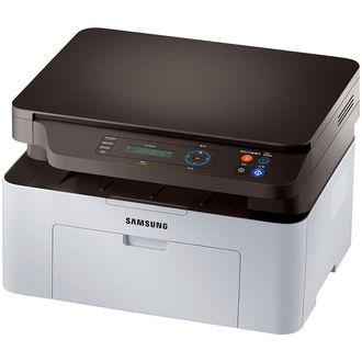 Imprimante laser monochrome 3 en 1 Samsung SL-M2078W