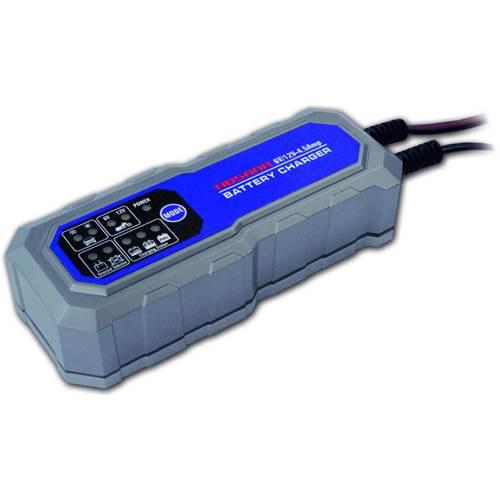 Chargeurs de batterie Haute Fréquence 4500