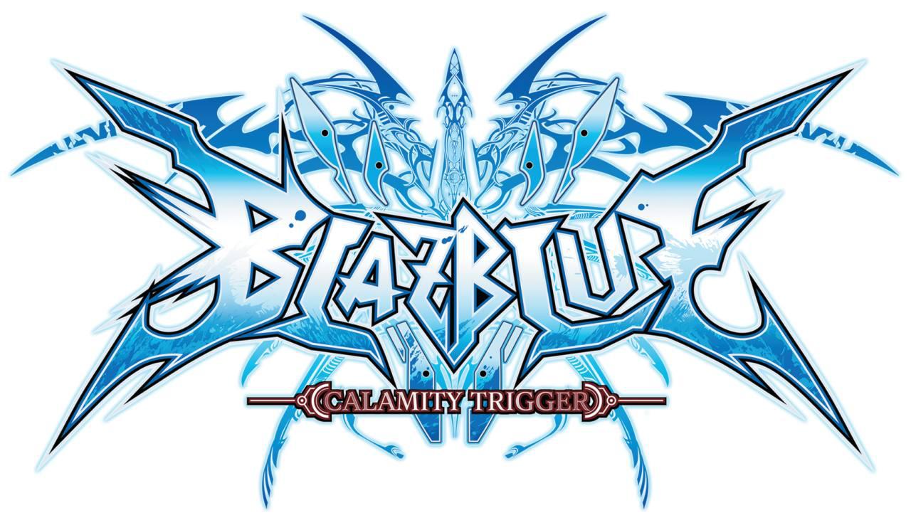 BlazBlue: Calamity Trigger sur PC (Dématérialisé)