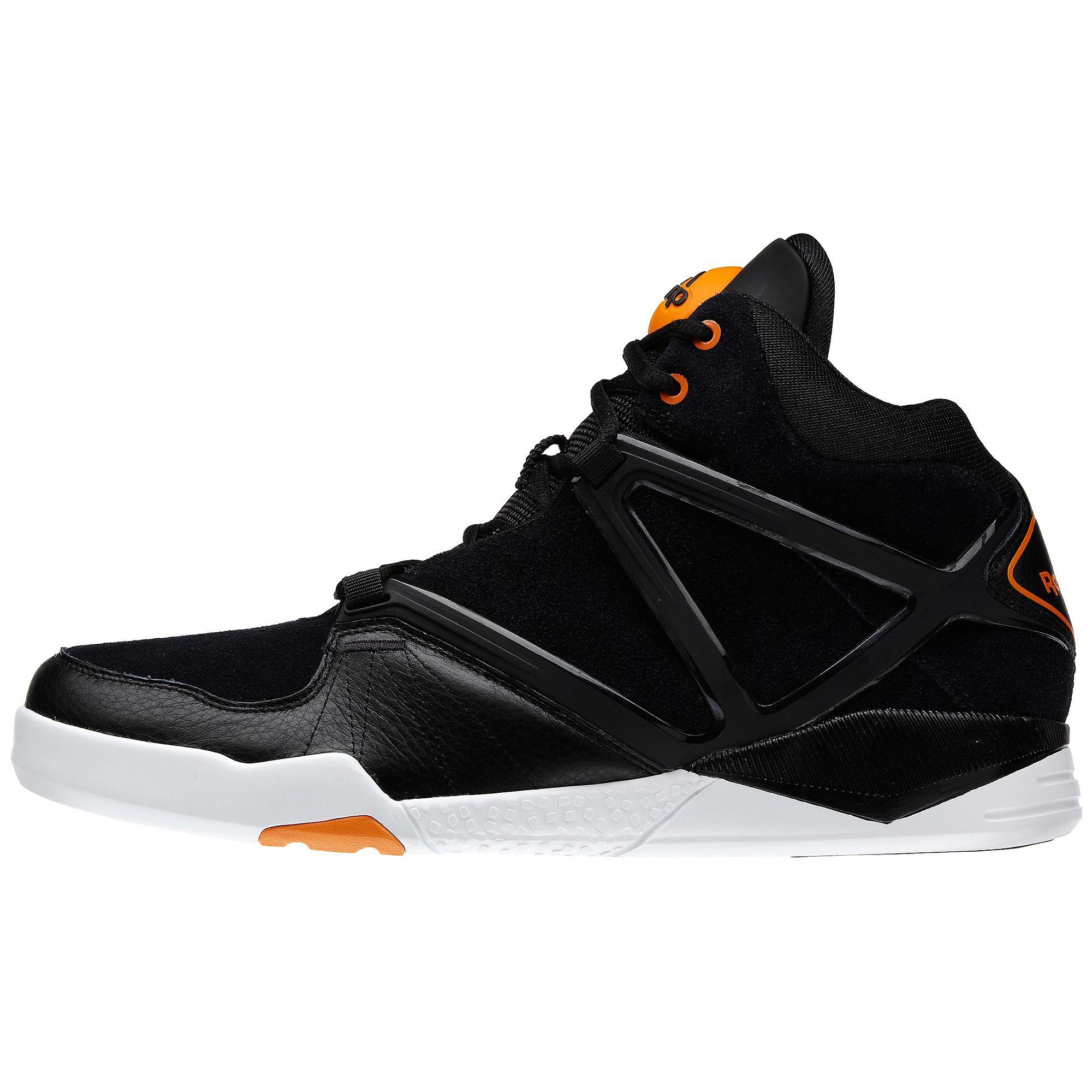 Jusqu'à 50% de réduction sur tout le site - Ex : Chaussures Pump Omni Ultralite