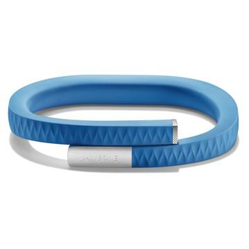 Bracelet connecté Jawbone Up (Taille S uniquement)