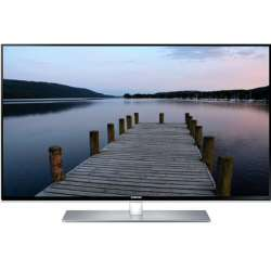 "TV 55"" Samsung 55H6670 - 3D - Micro Dimming - 2 tuner TNT"