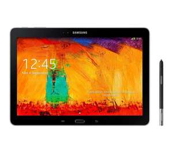 "Tablette Samsung Galaxy Note 10.1"" 2014"