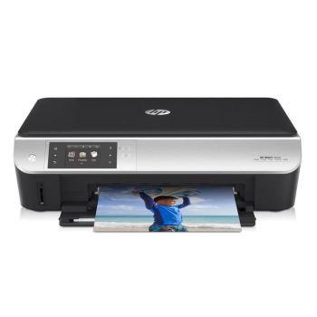 Imprimante HP Envy 5530 multifonction wifi (avec ODR 20€)