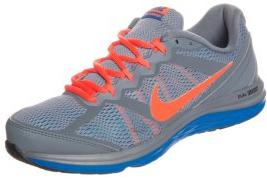 Paire de chaussure Nike Performance Dual Fusion Run 3