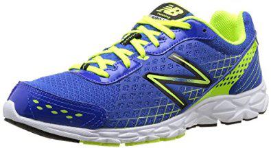 Chaussures de running homme New Balance M590 D