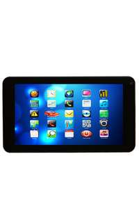 "Tablette 7"" Luxya MID-706DCI 4Go (Android 4.4, IPS) - Noire"