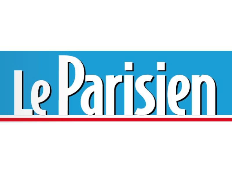 Le Parisien Gratuit en version numérique (au lieu de 1.40€)