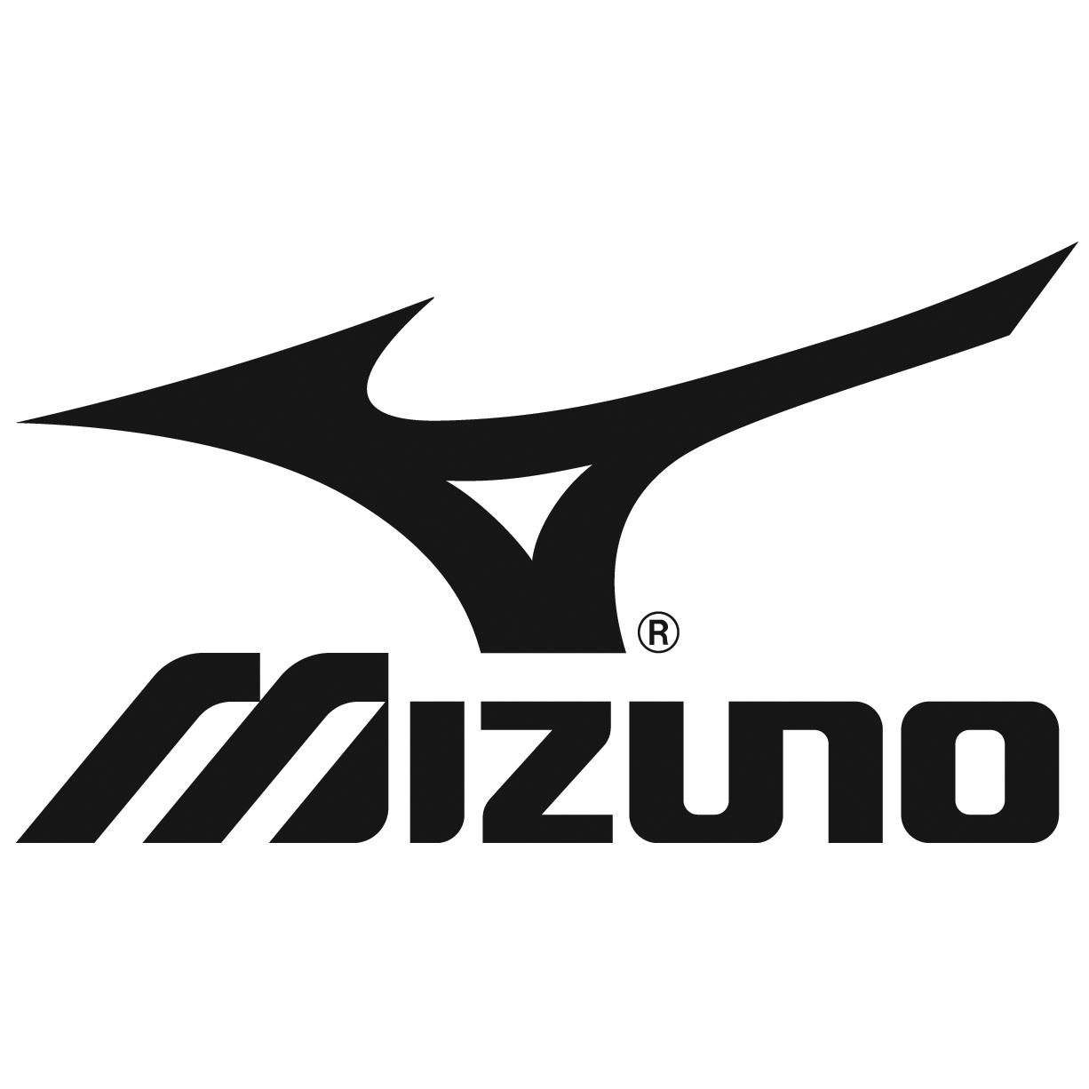 -10% de réduction supplémentaires sur la marque Mizuno