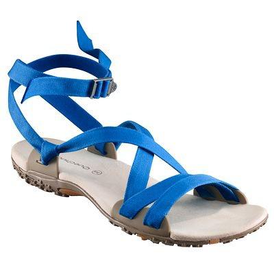 Sandales de randonnée modulables Quechua Arpenaz Switch 50