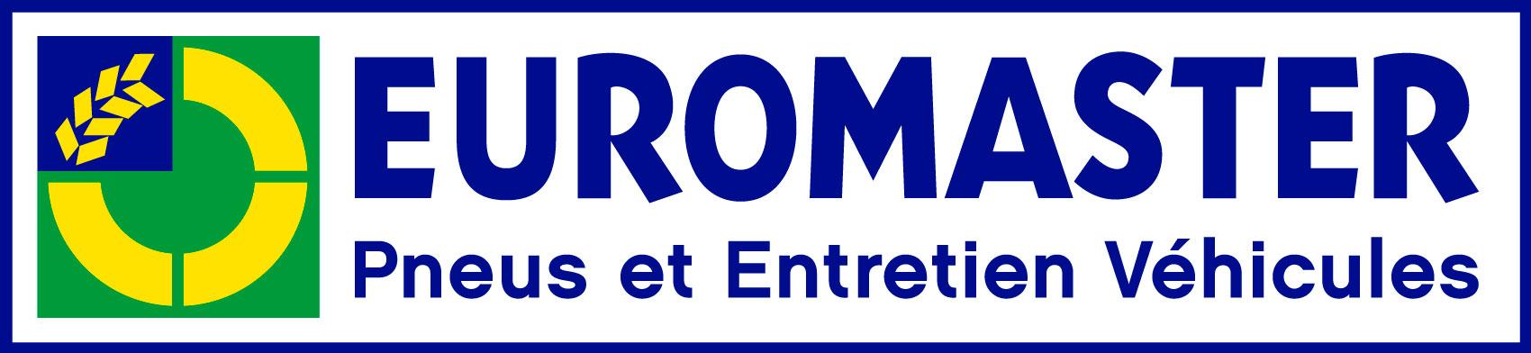 80€ en  bon d'achat chez Euromaster  valable dans plus de 300 centres et sur Internet