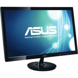 """Ecran PC 21.5"""" Asus VS229NA"""