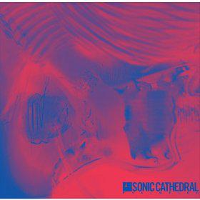 Album Sonic Cathedral Psalmpler 8 titres gratuit