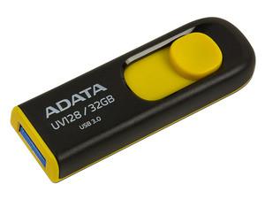 Clé USB 3.0 Adata DashDrive UV128 32 Go