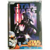 Puzzle Star Wars Disney (de 100 à 500 pièces)