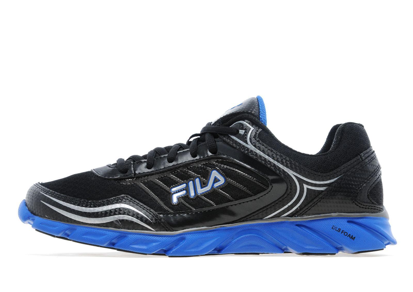 Sélection de chaussures Fila