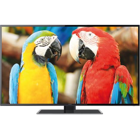 "TV LED Thomson 48"" (122 cm) Full HD Smart TV Wifi HDMIx2 USB x2"